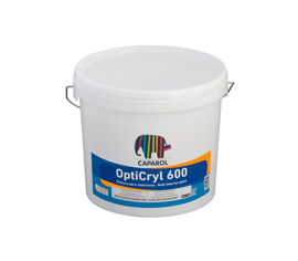 Thumb pintura acrilica mate opticryl 600