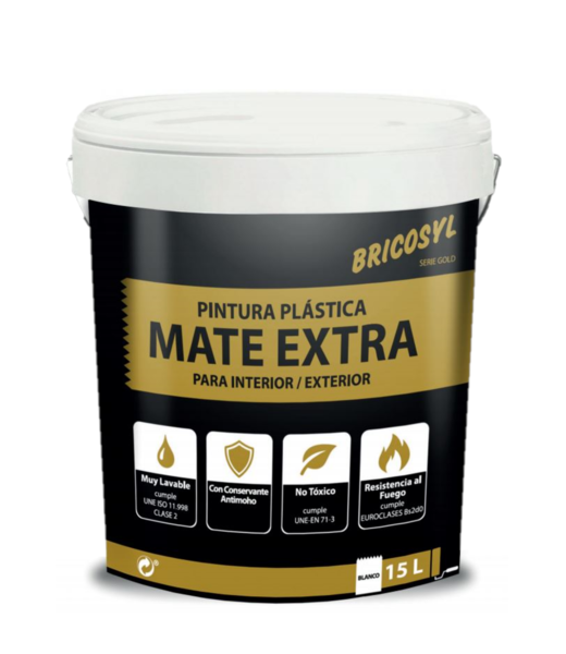 Gallery bricosyl mate extra