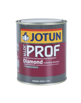 Thumb jotaproof diamond 750 ml
