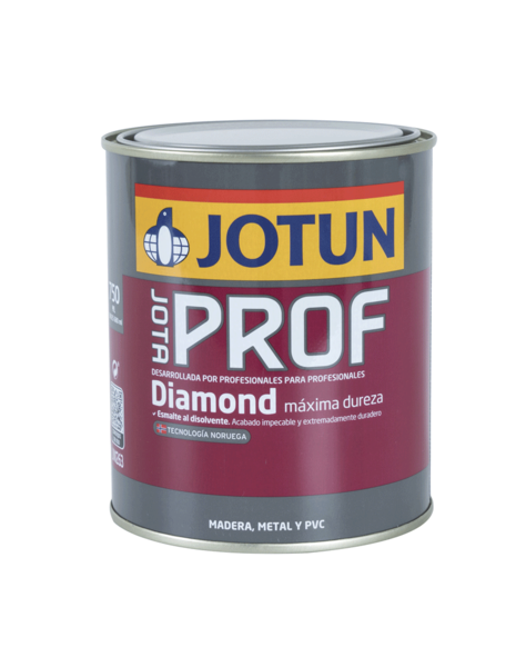 Gallery jotaproof diamond 750 ml