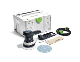 Thumb festool lijadora ets 150 3 eq plus
